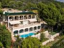 6 bed Villa in Mallorca, Son Vida...