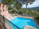 Villa in Mallorca, Son Vida...