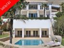 Villa for sale in Mallorca, Son Vida...