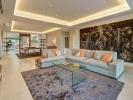 Newly built modern villa with panoramic views in Son Vida - Palma de Majorca