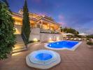 5 bedroom Villa for sale in Mallorca, Son Vida...
