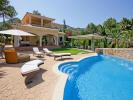 6 bedroom Villa for sale in Mallorca, Son Vida...