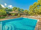 9 bed Villa in Mallorca, Son Vida...