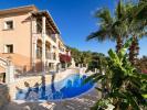 7 bedroom Villa for sale in Mallorca, Son Vida...