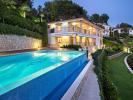 3 bed Villa in Mallorca, Mallorca...