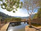 4 bed Detached home for sale in Mallorca, Esporlas...