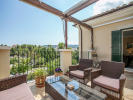 3 bedroom Penthouse for sale in Mallorca...