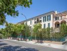 3 bedroom Penthouse in Mallorca, Arabella Park...