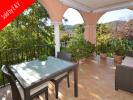 3 bedroom Apartment in Mallorca...