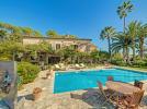 Mallorca Villa for sale
