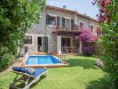 property for sale in Mallorca, Puigpunyent, Puigpunyent