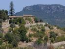 property for sale in Mallorca, Esporlas, Esporlas, 2.4 Cra. Sobremunt
