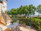 property for sale in Mallorca, Palma de Mallorca, Son Vida