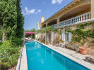 Mallorca Detached property for sale