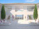 Large plot with project and stunning sea views in Son Vida, Palma de Majorca