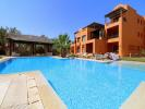 Apartment in El Gouna, Red Sea