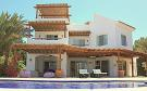 5 bedroom Villa in El Gouna, Red Sea