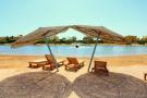 Town House for sale in El Gouna, Red Sea