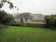 2 bedroom Barn Conversion to rent in Swallow Barn...