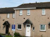 2 bed Terraced home to rent in Holly Close...