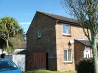Little Oaks semi detached property to rent
