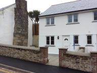 3 bed new property in 4 Belmont Road...