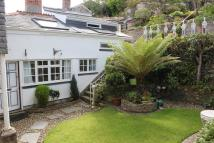 Cottage to rent in Stratton Cottage
