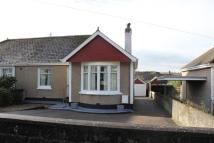 2 bedroom semi detached home in SOUTH DOWNS, Redruth...