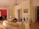 4 bed Apartment in District V, Budapest