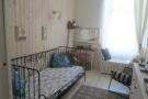 3 bed Apartment for sale in District Vi, Budapest