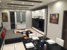 1 bedroom Apartment in District V, Budapest