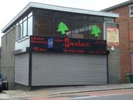 Commercial Property to rent in 12 New Road Southampton