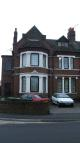 Brookvale Road End of Terrace house to rent