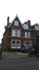 9 bedroom property in 7a Brookvale Road...