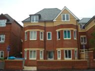 Ground Flat to rent in Bullar Road, Southampton...