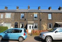 2 bedroom Terraced home in Sheffield Road Penistone...