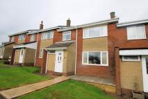 3 bed Town House in Chapel Field Lane...