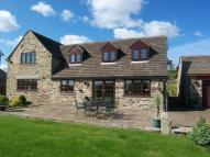 4 bed Cottage for sale in Hollinberry Lane...