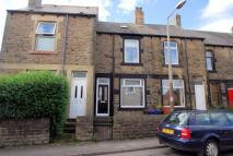 4 bedroom Terraced house in Green Road, Penistone