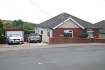 Detached Bungalow in Wellhouse Lane...