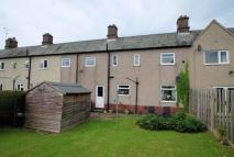 Town House for sale in Gledhill Avenue...