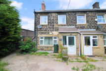 2 bedroom End of Terrace house in Talbot Road, Penistone
