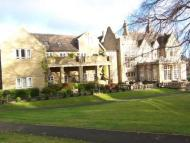 2 bed Apartment in Stoneleigh House...
