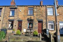 2 bed Terraced home for sale in Wentworth Road...