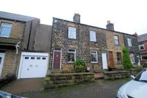 3 bed End of Terrace property in Unwin Street...