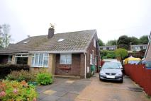 4 bedroom Semi-Detached Bungalow for sale in Wentworth Road...