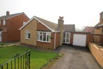 Clarel Street Detached Bungalow for sale