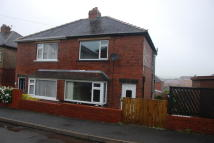 2 bed semi detached home in Westgate, Penistone S36