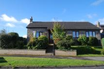 Detached Bungalow in Chappell Road...