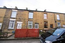 2 bed Terraced home for sale in Sheffield Road...